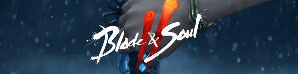 Blade Soul 2 Release Date