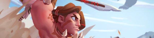 Hunter Legend Gift Codes