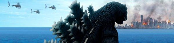 Godzilla Destruction Promo Codes