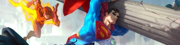 DC Worlds Collide Codes