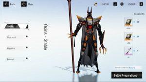 How to Unlock Punishing Gray Raven Multiplayer Raid