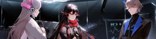 Punishing: Gray Raven global gameplay