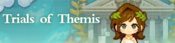 Tears of Themis Trials of Themis quiz guide