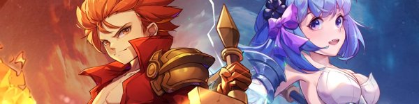 Guardians of Cloudia Gameplay and Coupon Codes