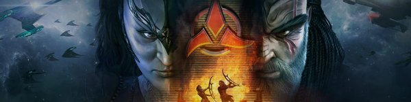 Star Trek Online Klingon Defense Force Guide