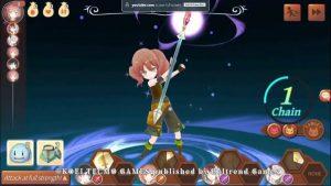 Atelier Online: Alchemist of Bressisle Coupon Codes List