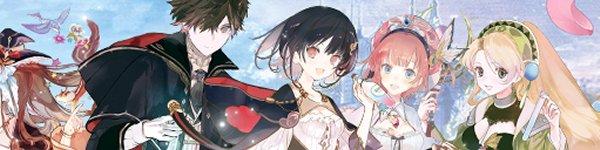 Atelier Online: Alchemist of Bressisle Coupon Codes