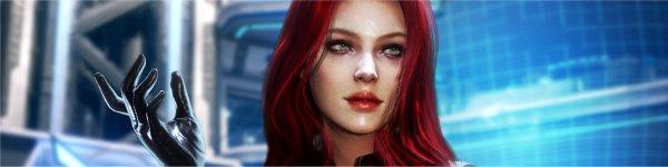 Marvel Future Revolution New Stark City Hidden Quests Locations Guide