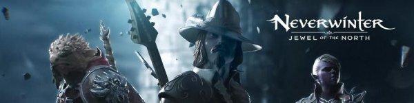Neverwinter: Jewel of the North update