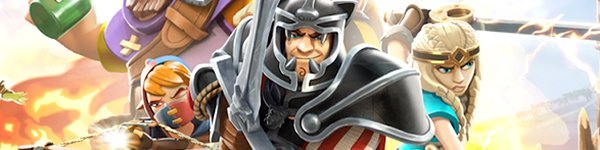 Darkfire Heroes Redeem Codes