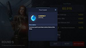 How to Earn Marvel Future Revolution Crystals Guide