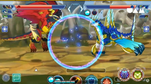 Legendino Dinosaur Battle Coupon Codes List
