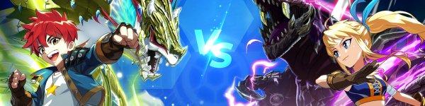 Legendino Dinosaur Battle Coupon Codes