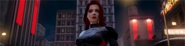 Marvel Future Revolution Hydra Empire Collectibles Locations Guide