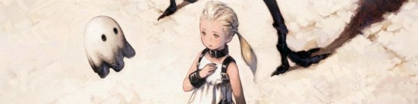 Nier Reincarnation Tier List Guide Best Characters
