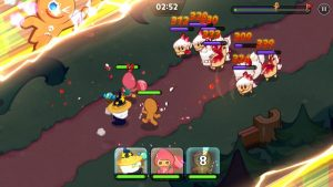 How to Play Cookie Run Kingdom on PC