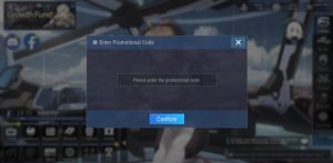 Final Gear Promo Codes List How to Redeem Guide