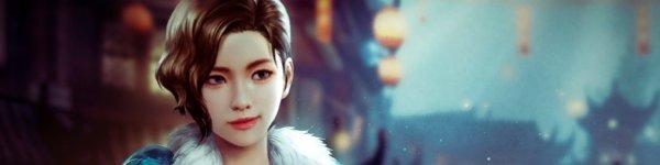 Mir 4 Beautiful Sister Magya Request guide