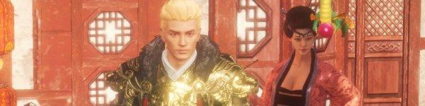 Mir 4 Bicheon Castle Request Guide Quest Solutions