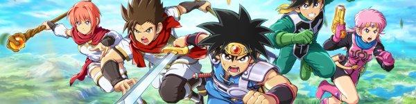 A Hero's Bonds The Adventure of Dai