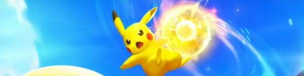 Pokemon Unite Friend Codes Trainer ID List