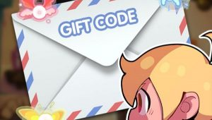 Tiny Pixel Knight Gift Codes List