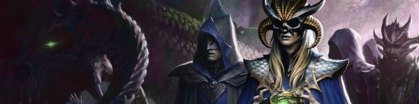 Neverwinter Echoes of Prophecy