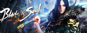 Blade & Soul best action MMORPG
