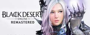 Black Desert Online free trial